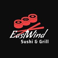 Easwtind Logo.jpeg