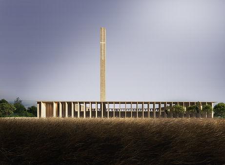 18_Catedral_Queretaro_anonimous_Web_Rend