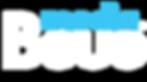Beue Media Logo 2.png