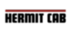 Hermit Cab Logo.png