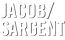 JSM Logo.png