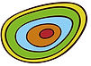 Havresac_Logo_seul.jpg