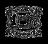 Carolines Logo.png
