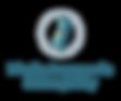 Logo Design V2.png