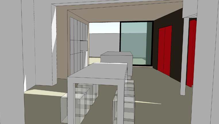 AC C&J AP2 - vue 2.jpg