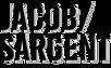 JSM LogoBlack Logo.png