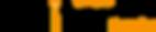 Guitar Interactive Logo Original.png
