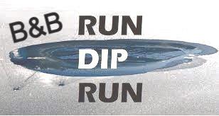 #RunDipRun,  jij hebt de motivatie wij hebben de beste locatie!