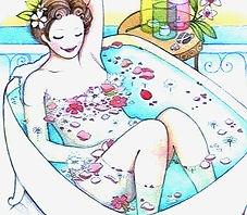 kruidenbad.jpg
