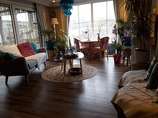 romantico suite