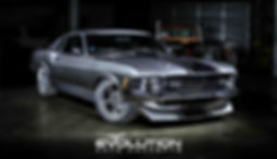 Auto Repair Shop Dallas Tx