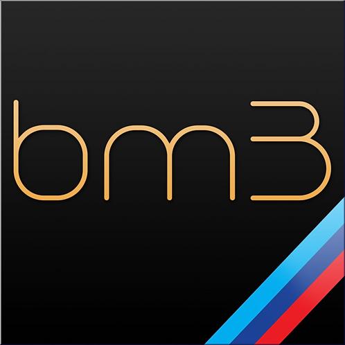 BOOTMOD3 S63TU N63TU BETA - BMW f1X f8X 550I 650I M5 M6 X5M X6M Dallas Texas