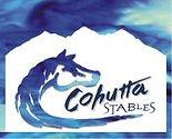 Cohutta Stables B Card.jpg