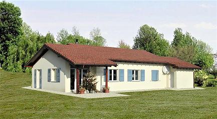 villa.3.2 - montage.jpg