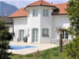 photo villa.jpg