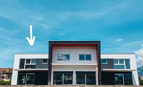 Villa à vendre collombey.jpg