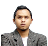 RIva profile.png