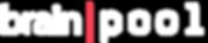 Logo_webpageWhite.png