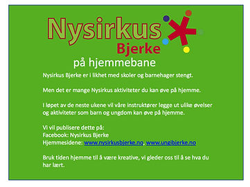 Nysirkus info.jpg