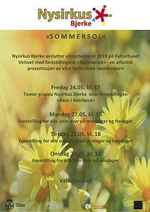 Sommersol 2019 a.jpg