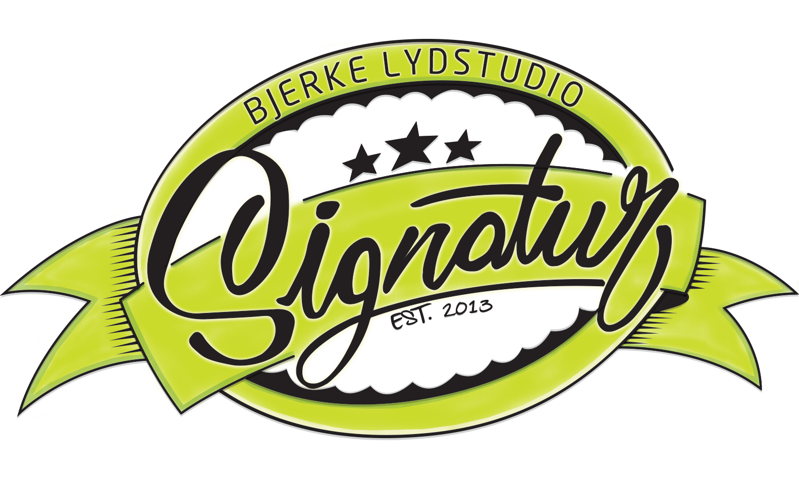 singatur logo
