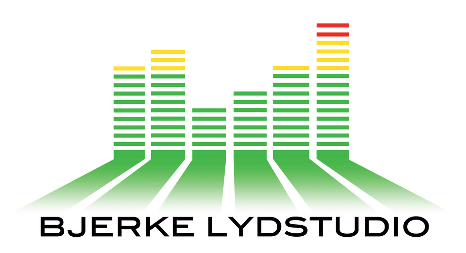 Bjerke Lydstudio redigert jpeg.jpg