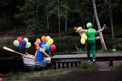 Isdammen 2014 foto Iselin Jansen3.jpg