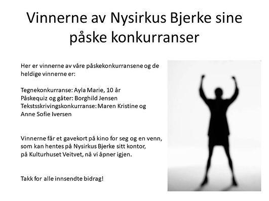 Vinnerne_av_påskekonkurranser.jpg