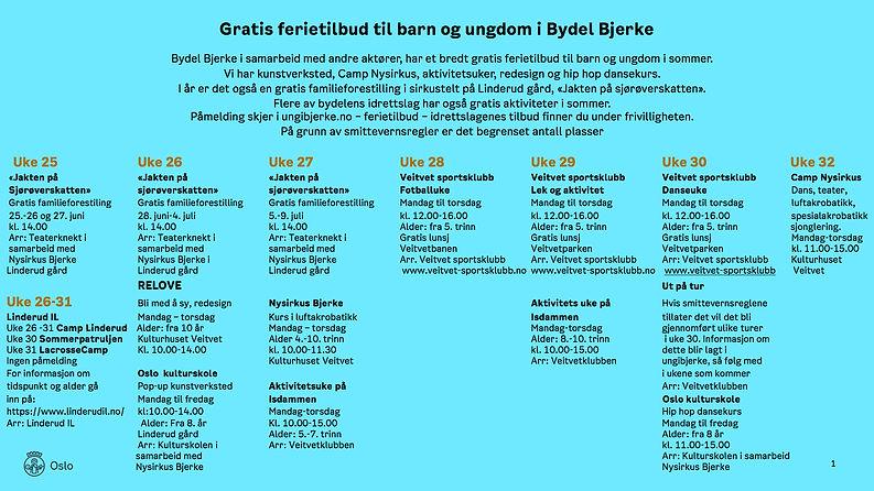 Plakat ferietilbud bydel Bjerke 2021.jpg