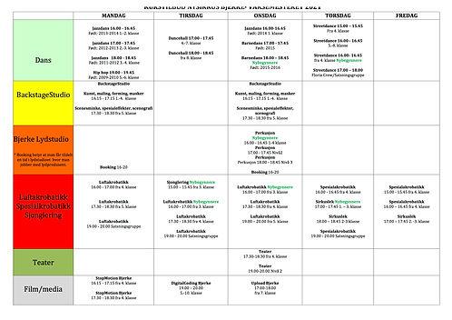 Timeplan Vårsemesteret 2021.jpg