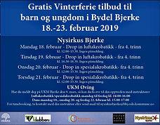 Vinterferie Nysirkus 2019 4.jpg