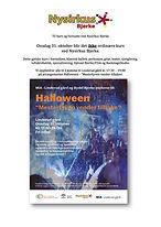 Info om 31.oktober.jpg