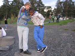 Stoppestedverden Hamar 2010
