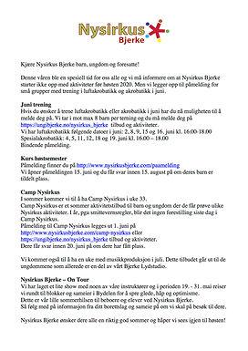 Info til Nysirkus foresatte.jpg