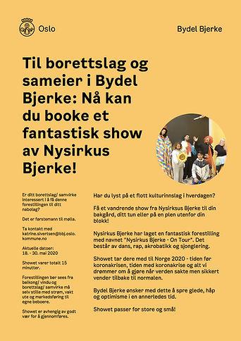 Nysirkus-Bjerke-show.jpg