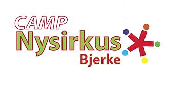 Camp Nysirkus logo.png