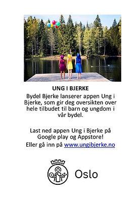 Ung i Bjerke app2.jpg