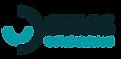 STMS_Logo-01.png