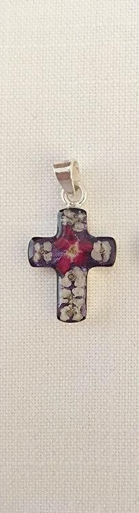 Medium Cross