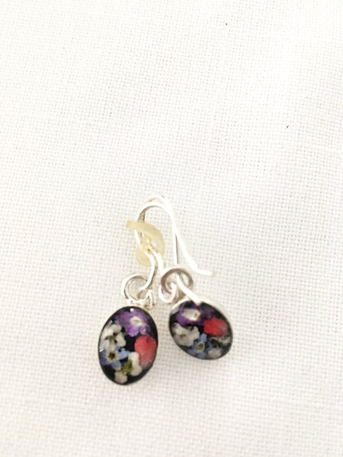 Normal Size Earrings 3