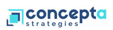 Concepta Logo.jpg