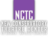 NCTC-Logo.png