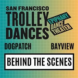 Copy of SFTD 2020_ Behind The Scenes .pn