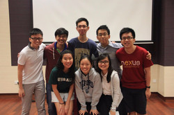 43rd EXCO