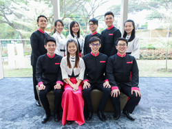 46th EXCO
