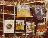 UT_hc_1979_Banners_-_stadium_EX-KD_001.j