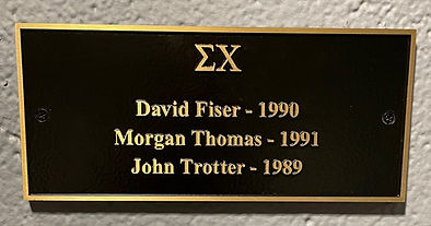 Fiser-Thomas-Trotter.jpg