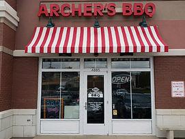 archers-bbq.jpg