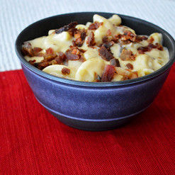 Better With Bacon Mac