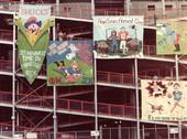 UT_hc_1980_-_EX_-_phi_mu_banner_Stadium.